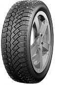 Gislaved Nord Frost 200 195/55 R15 89T XL ID
