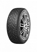 Continental ContiIceContact 2 195/60 R15 92T XL KD